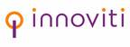 Loylty Rewardz and Innoviti Payment Solutions Partner to Enable...