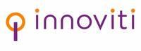 Innoviti Logo