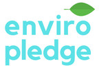Enviropledge Pledge to Make a Difference