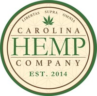 10Off Carolina Hemp Company CBD Oil Tinctures coupon code