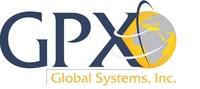GPX_Global_Logo