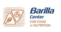 Barilla Foundation logo (PRNewsfoto/Barilla Foundation)