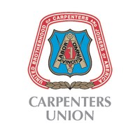 The Carpenters District Council of Ontario (CNW Group/The Carpenters District Council of Ontario)