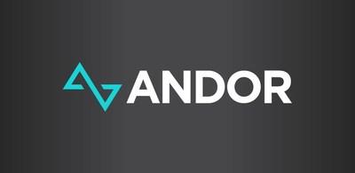 Andor Health (PRNewsfoto/Andor Health)