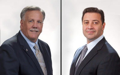 General Dynamics announces Deep to succeed Whited  as president of General Dynamics Land Systems.