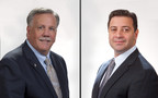 General Dynamics Announces Deep to Succeed Whited as President of General Dynamics Land Systems