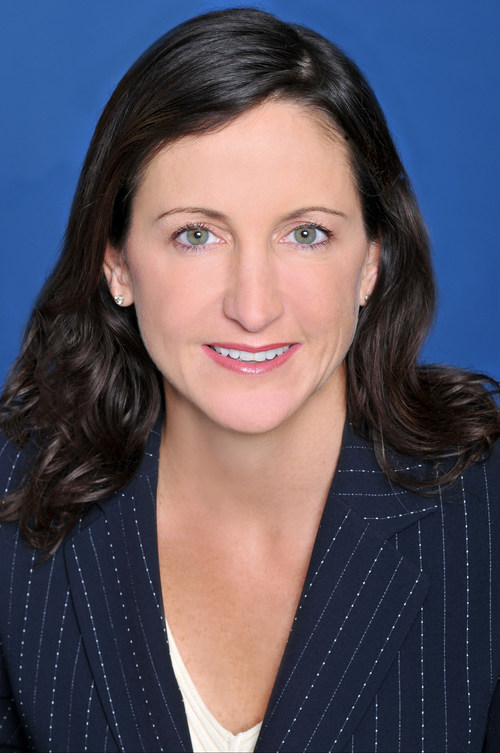 """Shook Partner Hildy Sastre earns The Daily Business Review's award, """"Most Effective Lawyer, Complex Business Litigation"""" in 2019. Sastre co-leads the Miami office of Shook, Hardy & Bacon."""