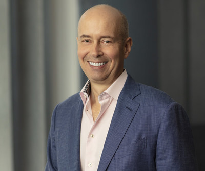 Canopy Growth Announces David Klein as New Chief Executive Officer (CNW Group/Canopy Growth Corporation)