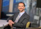 Arup Names Brian Swett Its New Boston Office Leader