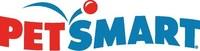 PetSmart Logo (CNW Group/PetSmart Canada)