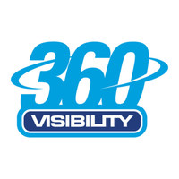 360 Visibility - Microsoft Cloud Solutions Provider (CNW Group/360 Visibility)