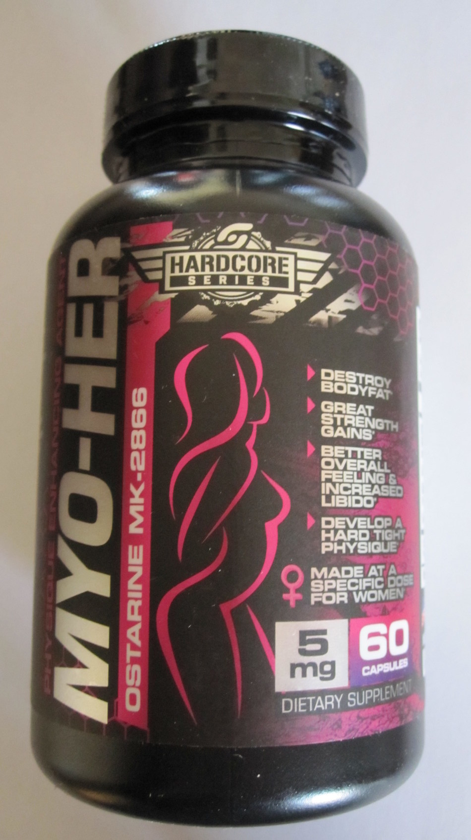 Information Update Multiple Unauthorized Workout Supplements That May Pose Serious Health Risks Seized From Lethbridge Supplements Vitamins In Alberta