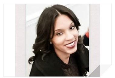 Whitney Bonds, Founder of TriedandTrueMomJobs.com
