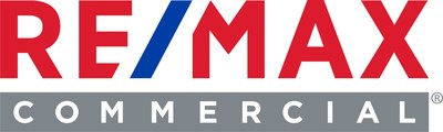 Lacklustre Cannabis Market, trade tensions hurt 2019 Commercial Market (CNW Group/RE/MAX Western Canada)