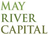 Logo: May River Capital