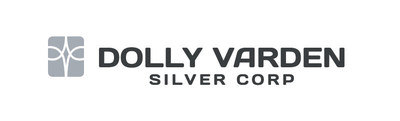 Dolly Varden Silver Corp. (CNW Group/Dolly Varden Silver Corp.)