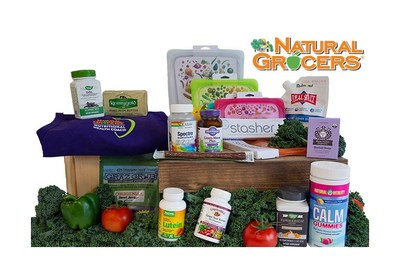 Natural Grocers - Top 10 Nutrition Trends for 2020