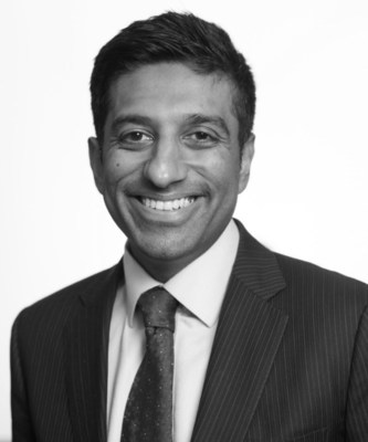 Arjun Raghavan Selected to Succeed Stan Miranda as Partners Capital CEO