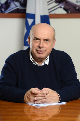 Legendary Advocate for Freedom, Democracy and Human Rights Natan Sharansky Awarded 2020 Genesis Prize