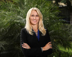 Summit Healthcare REIT, Inc. Announces Nomination Of Elizabeth A. Pagliarini, COO & CFO, As CFO Of The Year By The Orange County Business Journal
