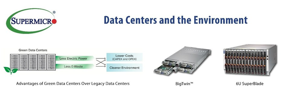 Supermicro_Data_Centers_and_the_Environment