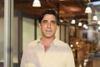 Making More Room in the Nest, Hawke Media Acquires Artemis Digital Media