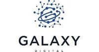 Galaxy Digital Holdings Ltd. (CNW Group/Galaxy Digital Holdings Ltd)