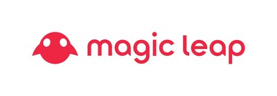 Magic Leap (magicleap.com)
