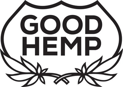 GoodHemp Logo