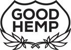 GoodHemp™ Seed Varieties Earn AOSCA Certification