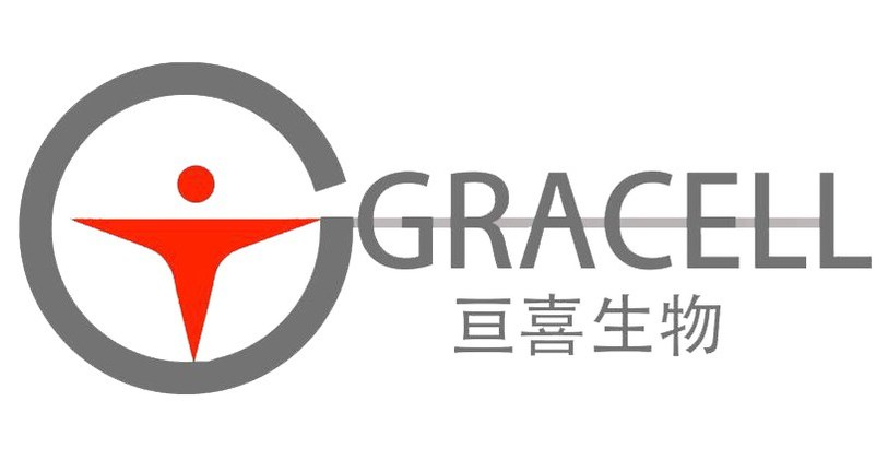 gracell logo jpg?p=facebook.