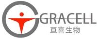 Gracell Logo (PRNewsfoto/Gracell)