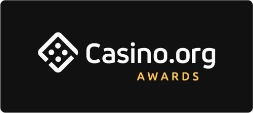 Casino.org logo
