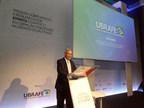 Lançamento de pesquisa exclusiva do setor de Promoção Comercial é destaque no evento UBRAFE 2020