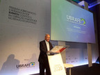 Comunicación exclusiva de investigación de los destacados del sector de Promoción Comercial en el evento UBRAFE 2020