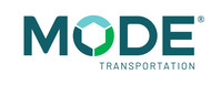Founded in 1989, MODE Transportation is a national top 10 third-party transportation and logistics company. MODE serves more than 3,500 customers across a diverse set of end markets and modes of transportation. MODE has relationships with over 35,000 carriers and operates from over 100 offices throughout North America. The Company is headquartered in Dallas, TX.
