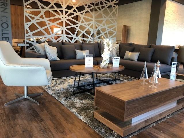 Home Furnishing Company, Modani Furniture, Opens Another Florida