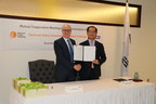 Electrical Safety Authority and Korea Electrical Safety Corporation Expand Cooperation to Promote Electrical Safety