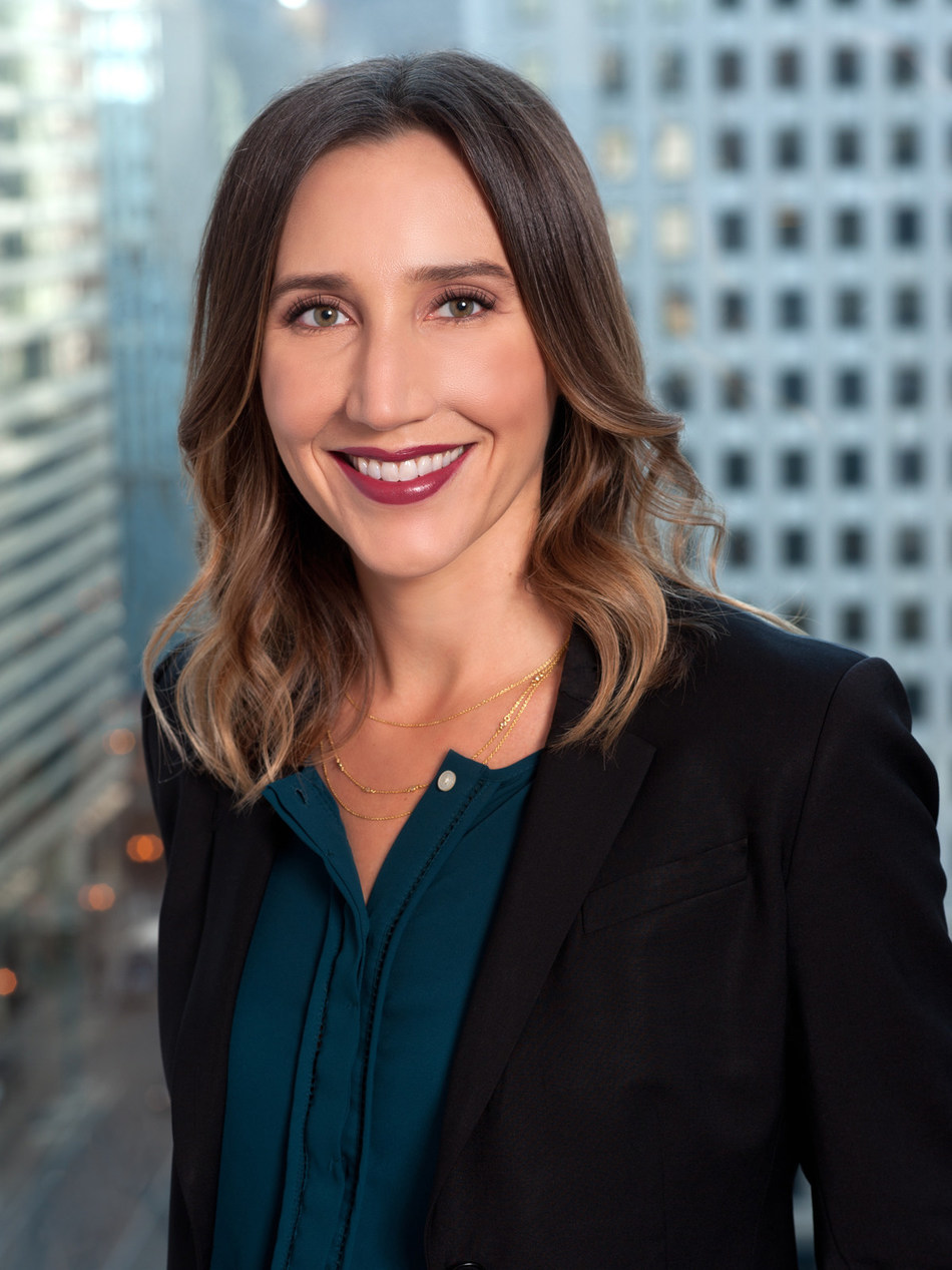 – Erin R. Conway has joined McDonald Hopkins LLC as counsel in the Intellectual Property Department, adding 12 years of intellectual property prosecution, litigation and licensing experience to the firm's Chicago office.