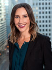 Erin Conway joins McDonald Hopkins Intellectual Property Department as counsel in Chicago office