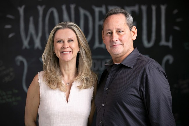SANDSTORM ACQUIRES JACOBS AGENCY Two independently-owned, Chicago agencies join forces