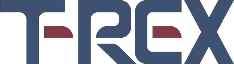 (PRNewsfoto/T-Rex Solutions)