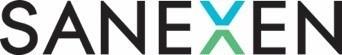 Logo : Sanexen (Groupe CNW/Sanexen)