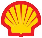 Shell Spreads Fuelling Kindness to Customers Across the Greater Toronto Area