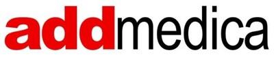 Addmedica Logo