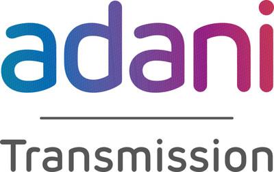 Adani Transmission Logo