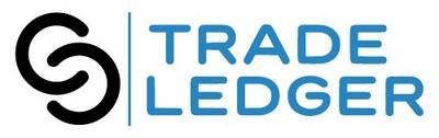 Trade_Ledger Logo