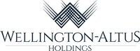 Wellington-Altus Holdings Inc. (CNW Group/Wellington-Altus Holdings Inc.)