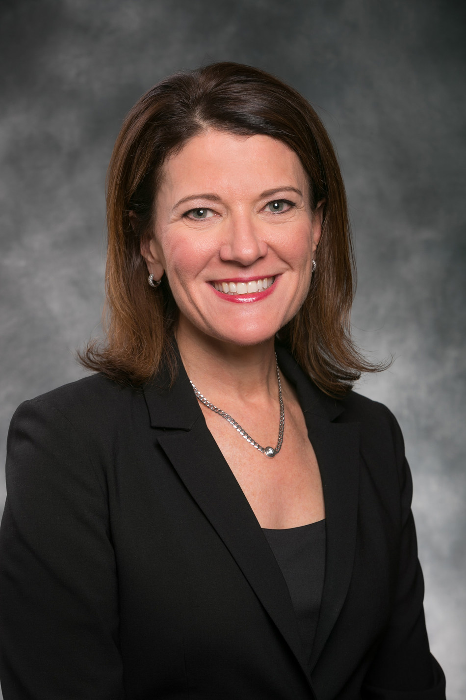 Jennifer Hatton was recently promoted to Executive Vice President of Retail Operations and Course Materials Solutions for Follett Higher Education, and appointed to the Executive Committee of Follett Corporation.