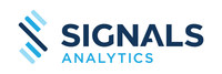 (PRNewsfoto/Signals Analytics)